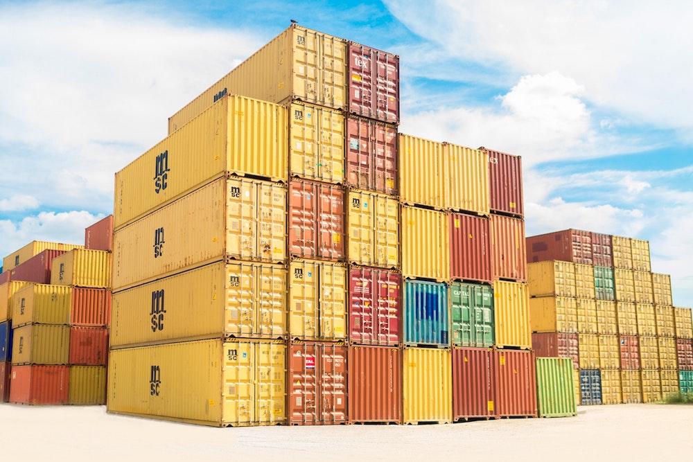 cargo insurance Wenatchee WA