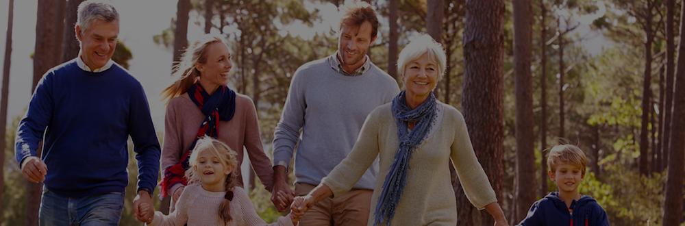 personal insurance Wenatchee WA