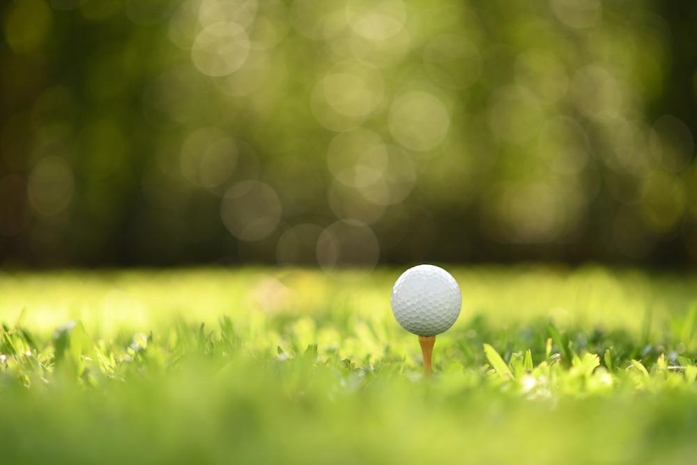 golf course insurance Wenatchee WA