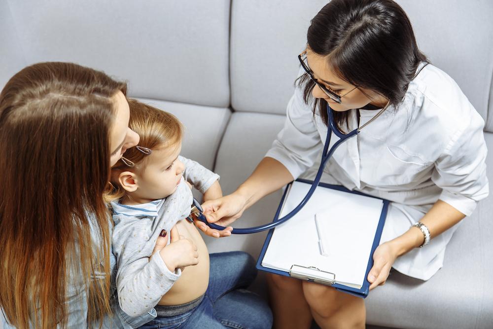 health insurance Wenatchee WA