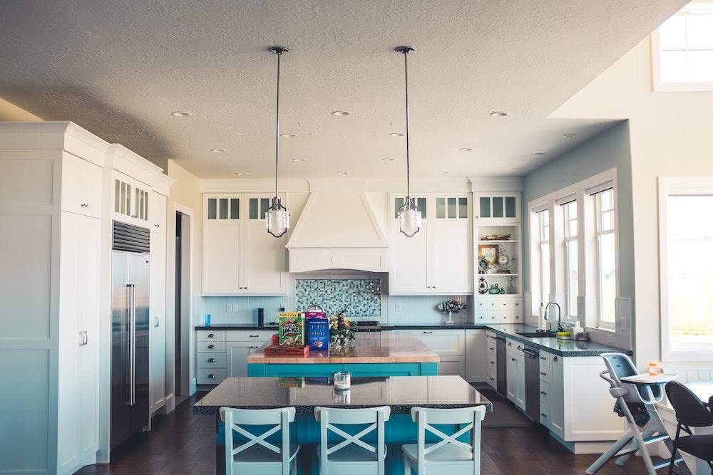 homeowners insurance Wenatchee WA