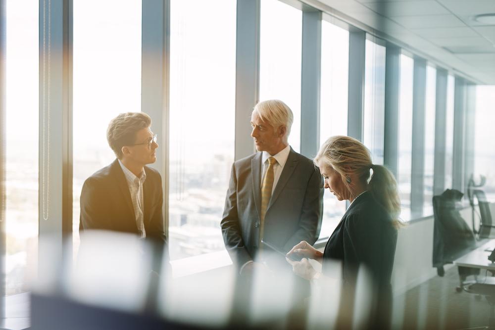 risk management insurance Wenatchee WA