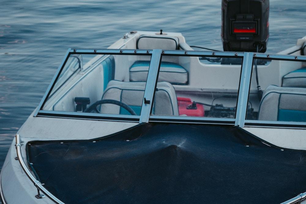 boat insurance Wenatchee WA