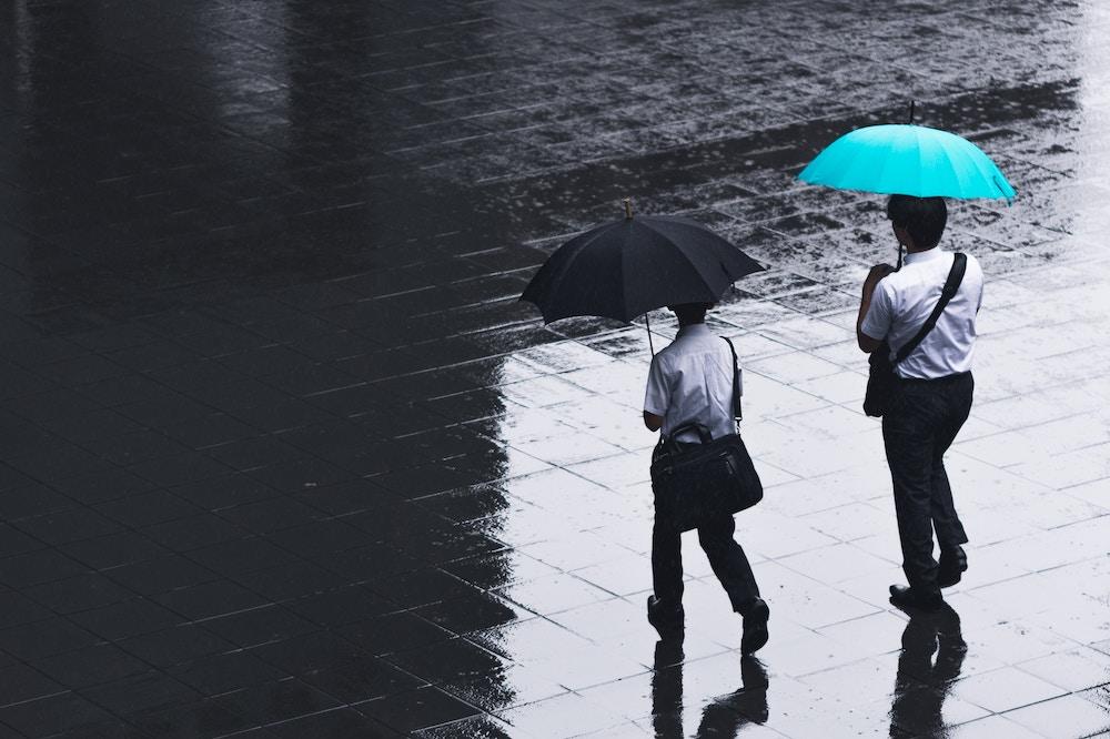commercial umbrella insurance Wenatchee WA