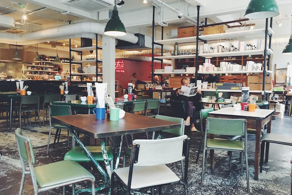 restaurant insurance Wenatchee WA