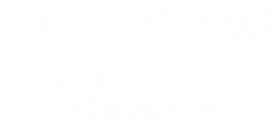 insurance agency Wenatchee, Washington